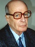 Photo Jacques François