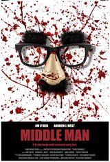 Affiche Middle Man