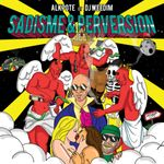 Pochette Sadisme et Perversion