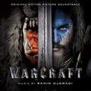 Pochette Warcraft: Original Motion Picture Soundtrack (OST)