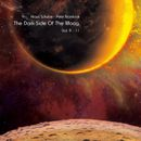 Pochette The Dark Side of the Moog, Vol. 9–11