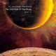 Pochette The Dark Side of the Moog, Vol. 9–11