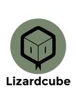 Logo Lizardcube