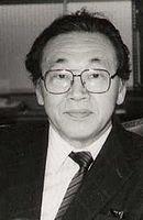 Photo Hôsei Komatsu
