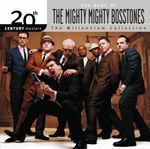 Pochette 20th Century Masters: The Millennium Collection: The Best of The Mighty Mighty Bosstones