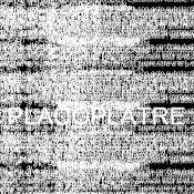 Pochette Placoplâtre - S-T (EP)