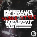 Pochette Snake Style (Single)