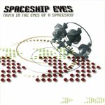 Pochette Truth in the Eyes of a Spaceship