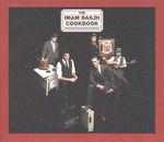 Pochette The Imam Baildi Cookbook