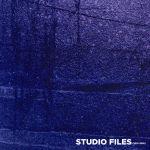Pochette Studio Files (2015-2016)