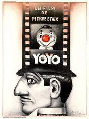 Affiche Yoyo