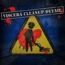 Pochette Viscera Cleanup Detail: The Soundtrack (OST)