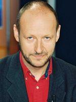 Photo Christophe de Ponfilly