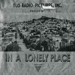 Pochette In a Lonely Place