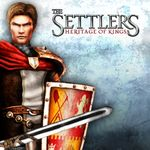 Pochette The Settlers: Heritage of Kings (OST)