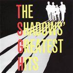 Pochette The Shadows' Greatest Hits