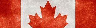 Cover Webséries : Du côté du Canada