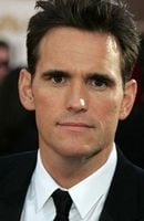 Photo Matt Dillon