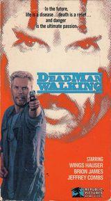 Affiche Dead Man Walking