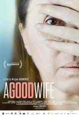Affiche A Good Wife