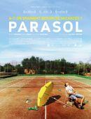 Affiche Parasol