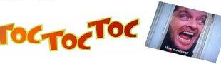 Cover TOC !! TOC !!! TOC !!!!