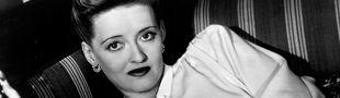 Cover Top Films avec Bette Davis