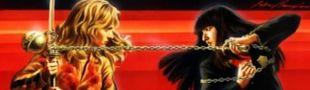 Cover top 10 des meilleurs films de quentin tarantino