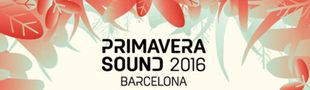 Cover Primavera Sound Festival 2016 // Live Report