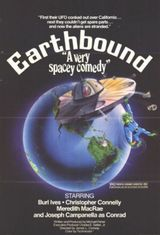 Affiche Earthbound