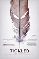 Affiche Tickled