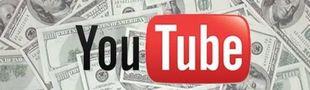 Cover Le meilleur et le pire de l'incontournable Youtube (francophone)