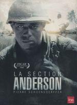 Affiche La Section Anderson