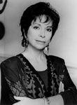 Photo Isabel Allende