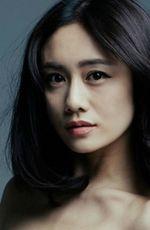 Photo Liu Yun