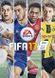 Jaquette FIFA 17