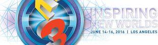 Cover Top des Flops de l'E3 2016