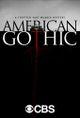 Affiche American Gothic