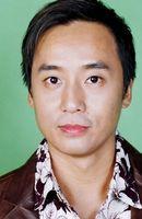 Photo Mok Ga-yiu