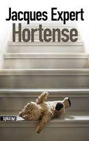 Couverture Hortense