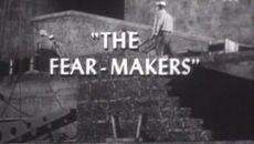 screenshots Les maîtres de la peur