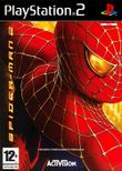 Jaquette Spider-Man 2 : Le Film