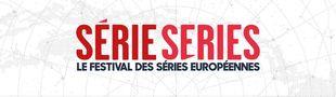 Cover Programmation Festival Série Séries