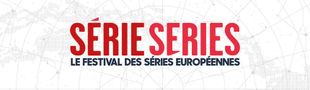 Cover Série Séries 2016 : la sélection