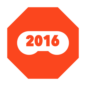 Illustration Top jeux vidéo 2016