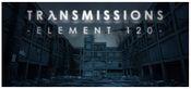 Jaquette Transmissions: Element 120