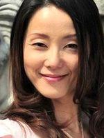 Photo Atsuko Tanaka (1)