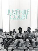 Affiche Juvenile Court