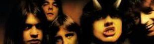 Cover 20 albums a écouter avant la fin du monde, plus un pour l'étérnité.