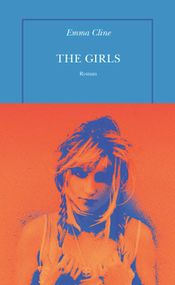 Couverture The Girls
